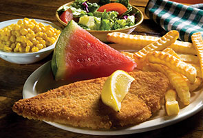 Country-Fried-Flounder
