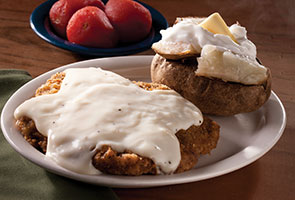Uncle-Roger's-Country-Fried-Steak